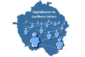 "Fortbildung Digitallotsen ""Virtual und Augmented Reality"""
