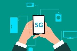 23.04.2021 - 5G-Mobilfunkstandard: Landkreis erhält Möglichkeit zur Umsetzung von Projektideen