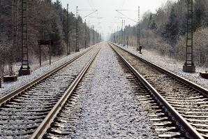 Fortschritt bei Bahnquerungen