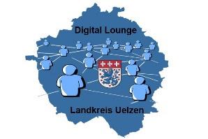 Digital Lounge – 16.01.2020