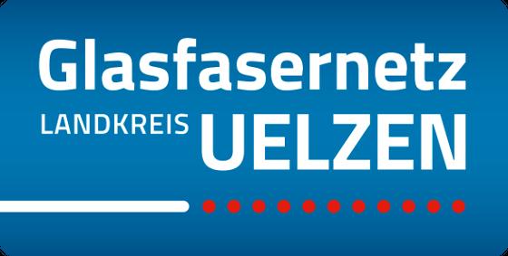 Glasfasernetz Landkreis Uelzen